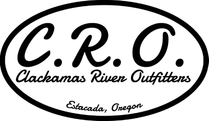 Clackamas River Outfitters