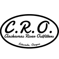Clackamas-River-Outfitters-logo