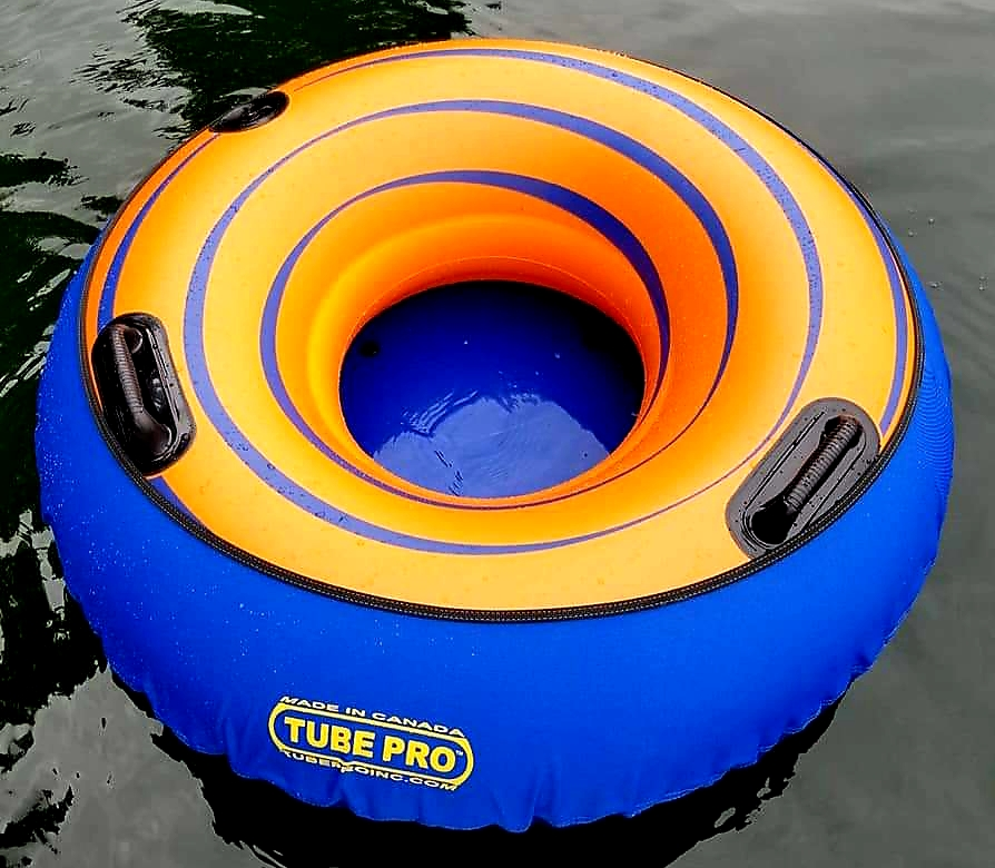 river tube pic