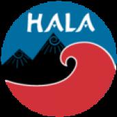 hala-logo_b9020dbb-98d3-4fa2-a182-da27ded6f32c_60x@2x