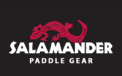 logo-salamander-paddle-gear-patch