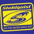 stolquist_logo1973