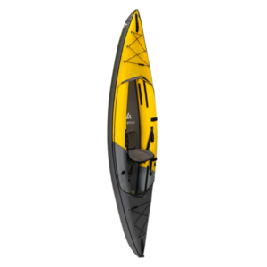 Inflatable Lake Kayaks - outpost