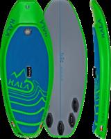 Surf_Peno_3_2_Trio_160x