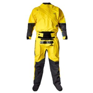 Level Six - Odin Dry Suit