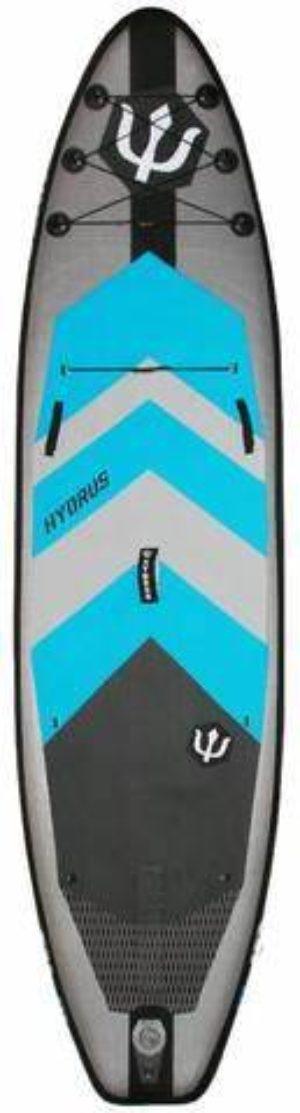 Hydrus - ISUP Joyride XL