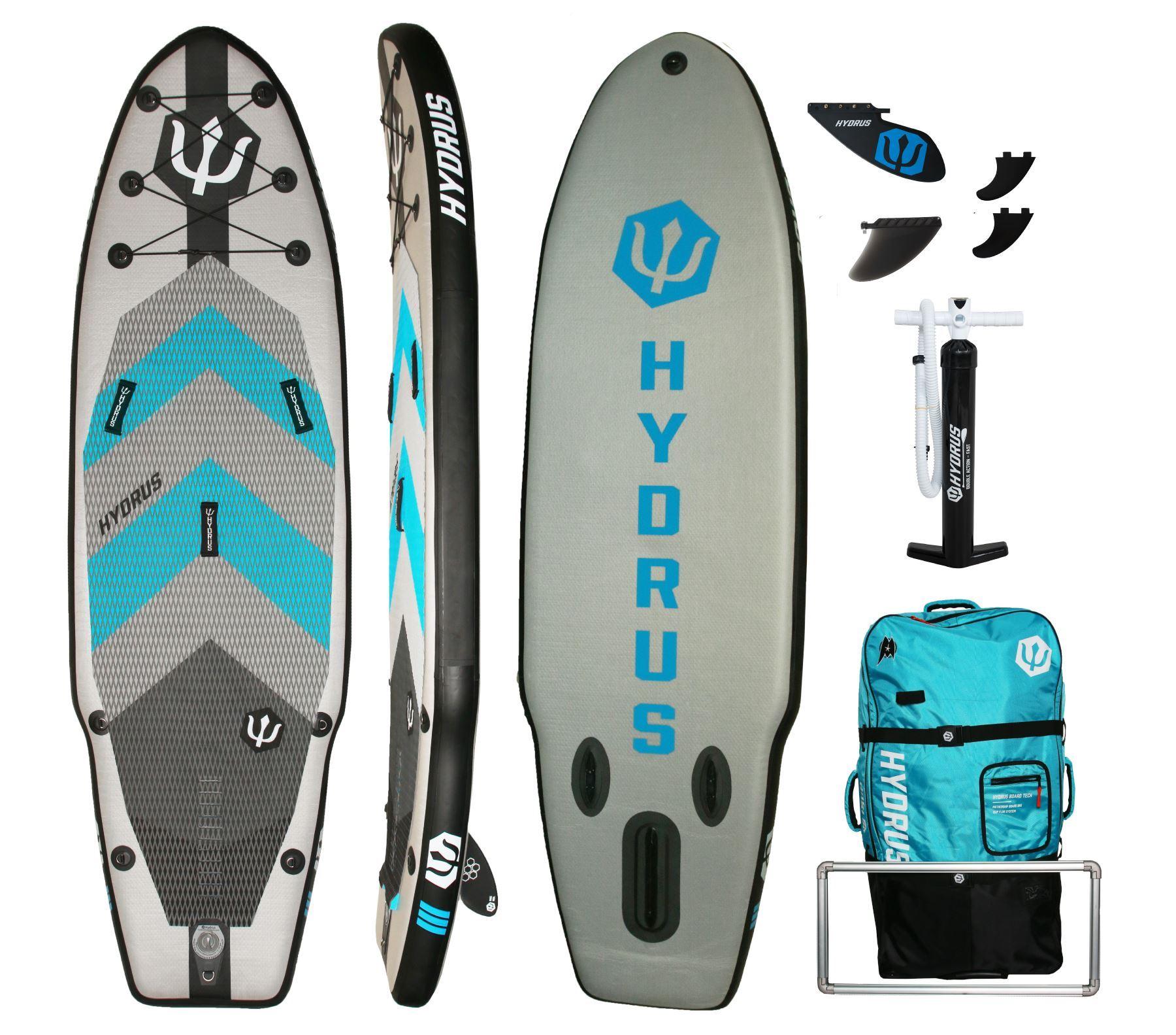 inflatable-king-idub-10x35-hydrus-board-tech-715189