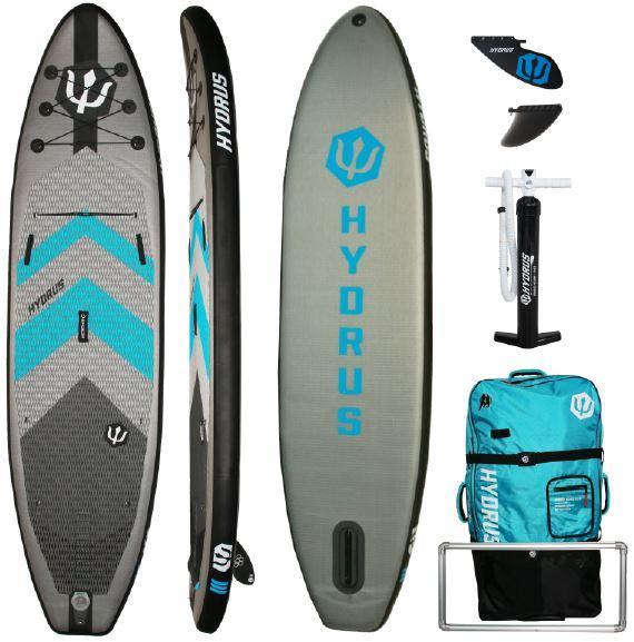 sale-inflatable-joyride-xl-paddleboard-116x34-isup-hydrus-441250