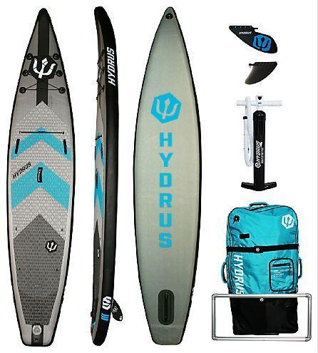 sale-inflatable-paradise-touring-paddleboard-126x30-isup-hydrus-121844