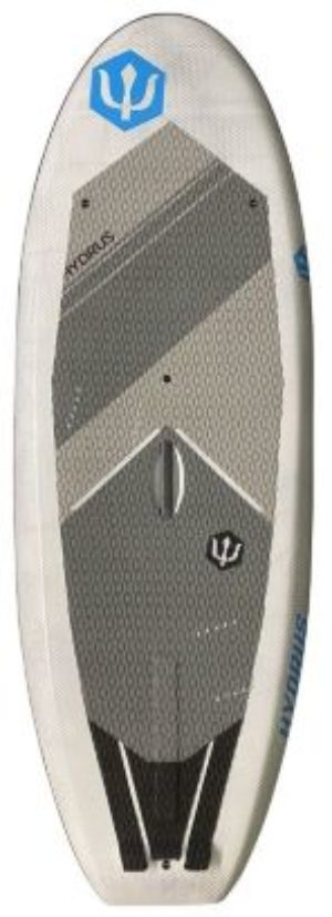 "Hydrus - UFO 7'11"" Downriver Play Paddleboard"