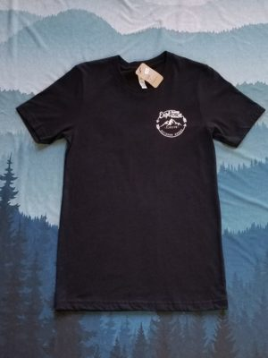 Ilusive Goods - Explore Oregon Mt Hood T