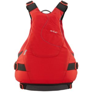 Women's Siren Life Jacket