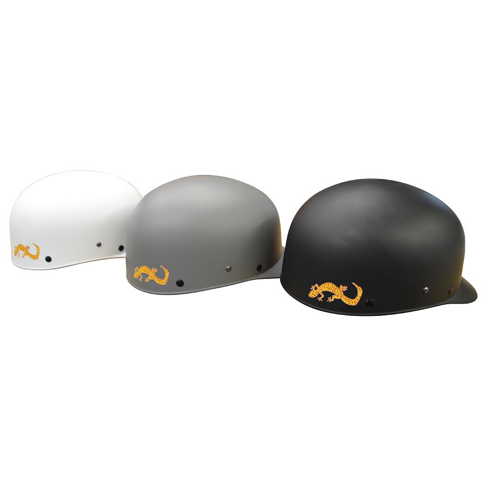 Da-Schist-Helmets-Back