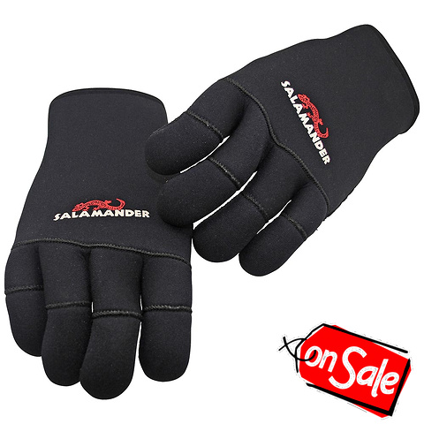PPL-salamander-polar-paw-5mm-neoprene-gloves_Sale