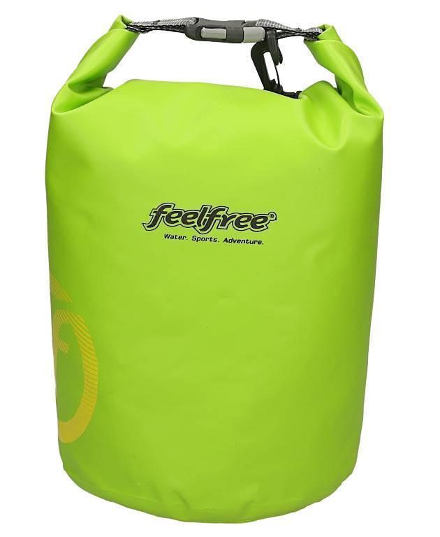 feelfreedrytube5ltr