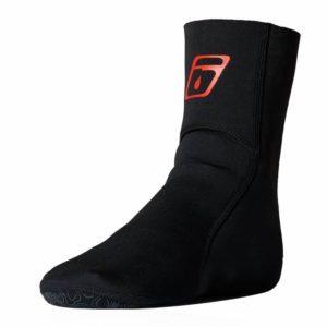 Level Six Photon Sock