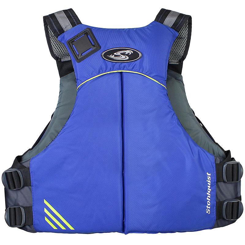 stohlquist-mens-cadence-lifejacket-pfd.Royal-Blue.06back