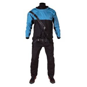 Level Six - Crono Dry Suit