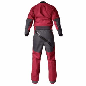 Level Six - Freya Dry Suit