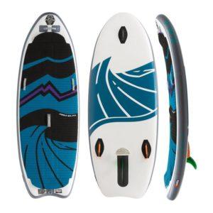 "Hala - Atcha 7'11"" Paddleboard"