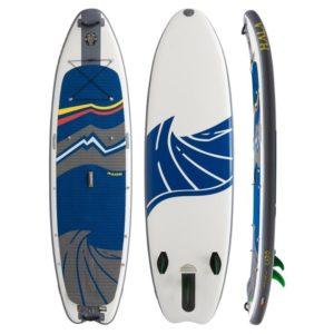 Hala - Rado Paddleboard