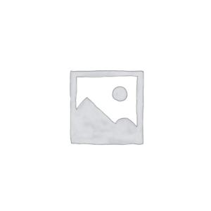 Level Six - Nebula Dry Top